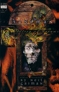 Sandman A Gallery of Dreams Vol 1 1