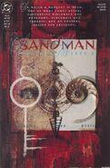 Sandman Vol 2 26