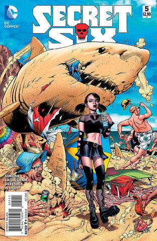 File:Secret Six Vol 4 5.jpg