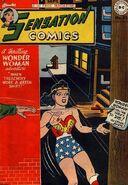 Sensation Comics Vol 1 81