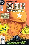 Sgt. Rock Special Vol 1 4