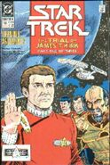 Star Trek Vol 2 10