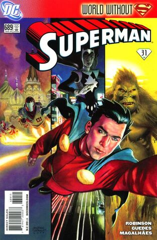 File:Superman v.1 689.jpg