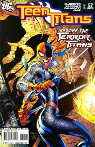 File:Teen Titans v.3 57.jpg