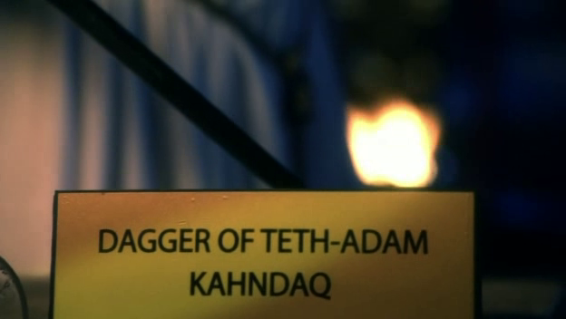 File:Teth-Adam (Smallville) 001.png