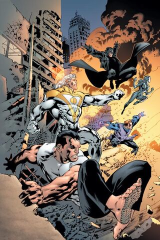 File:The Authority Vol 2 0 Textless.jpg