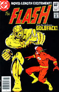 The Flash Vol 1 315