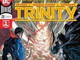 Trinity Vol 2 20
