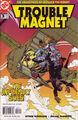 Trouble Magnet Vol 1 3