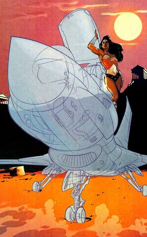 File:Wonder Woman 0264.jpg