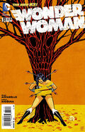 Wonder Woman Vol 4 31