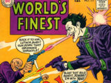 World's Finest Vol 1 177