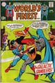 World's Finest Comics 185