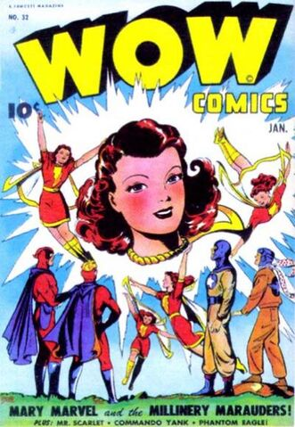 File:Wow Comics Vol 1 32.jpg