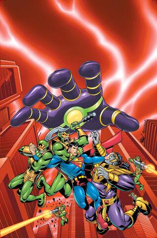 File:Adventures of Superman Vol 1 595 Textless.jpg