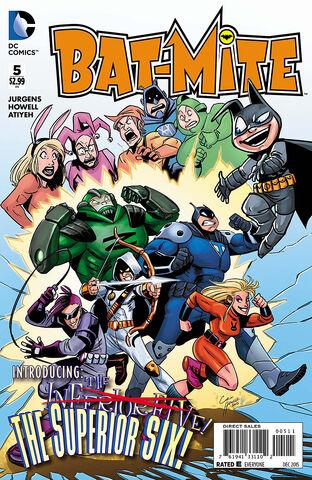 File:Bat-Mite Vol 1 5.jpg