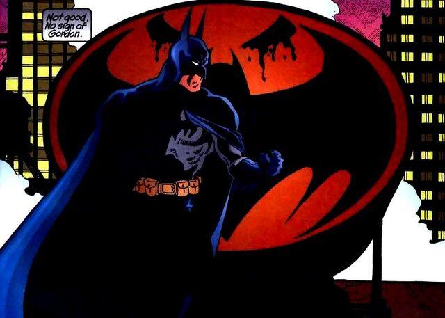 File:Batman 0580.jpg