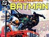 Batman Vol 1 559