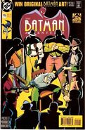 Batman Adventures Vol 1 15