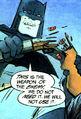 Batman Earth-31 028