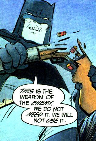 File:Batman Earth-31 028.jpg