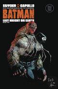 Batman Last Knight on Earth Vol 1 2