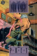 Batman Legends of the Dark Knight Vol 1 12