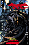 Batman The Dark Knight Vol 2 11