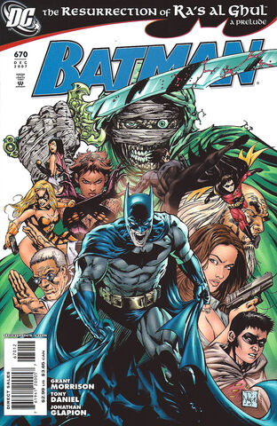 File:Batman Vol 1 670 Variant.jpg