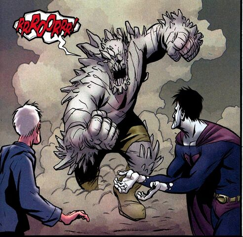 File:Bizarro Doomsday 004.jpg