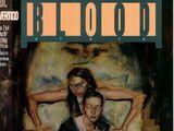 Blood: A Tale Vol 1 2