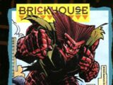 Brickhouse (Dakotaverse)