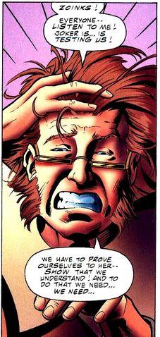 File:Brother Power Tangent Comics 001.jpg