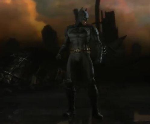 File:Bruce Wayne (Injustice Gods Among Us) New 52.JPG