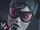 Catwoman telltale hub.png