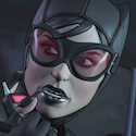 Selina Kyle (Batman: The Telltale Series)