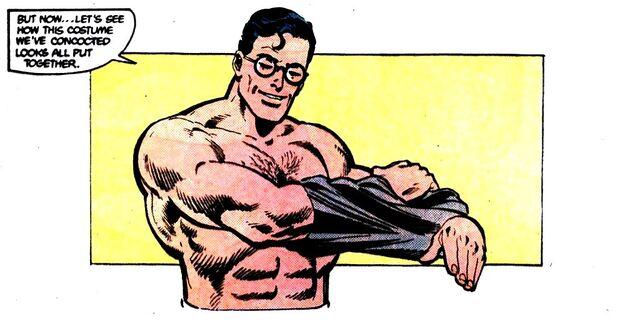 File:Clark Kent 018.jpg