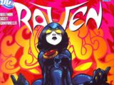 DC Special: Raven Vol 1 4