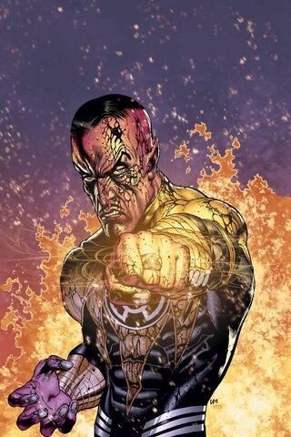 File:DC Universe Online Legends Vol 1 16 Textless.jpg