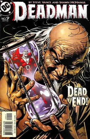 File:Deadman Vol 3 9.jpg