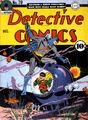 Detective Comics 70
