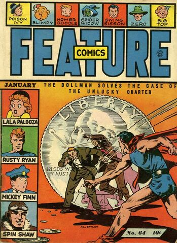 File:Feature Comics Vol 1 64.jpg