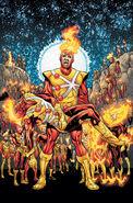 Firestorm Vol 3 21 Textless