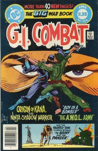 File:GI Combat Vol 1 264.jpg