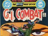 G.I. Combat Vol 1 264