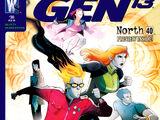 Gen 13 Vol 4 30