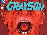 Grayson Vol 1 14