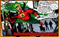 Green Lantern Alan Scott 0019