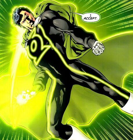 File:Green Lantern Mon-El 01.jpg