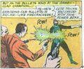 Green Lantern powers 02